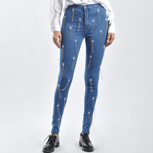 b6ed8865f2 Buy curvy jeans women and get free shipping on AliExpress.com