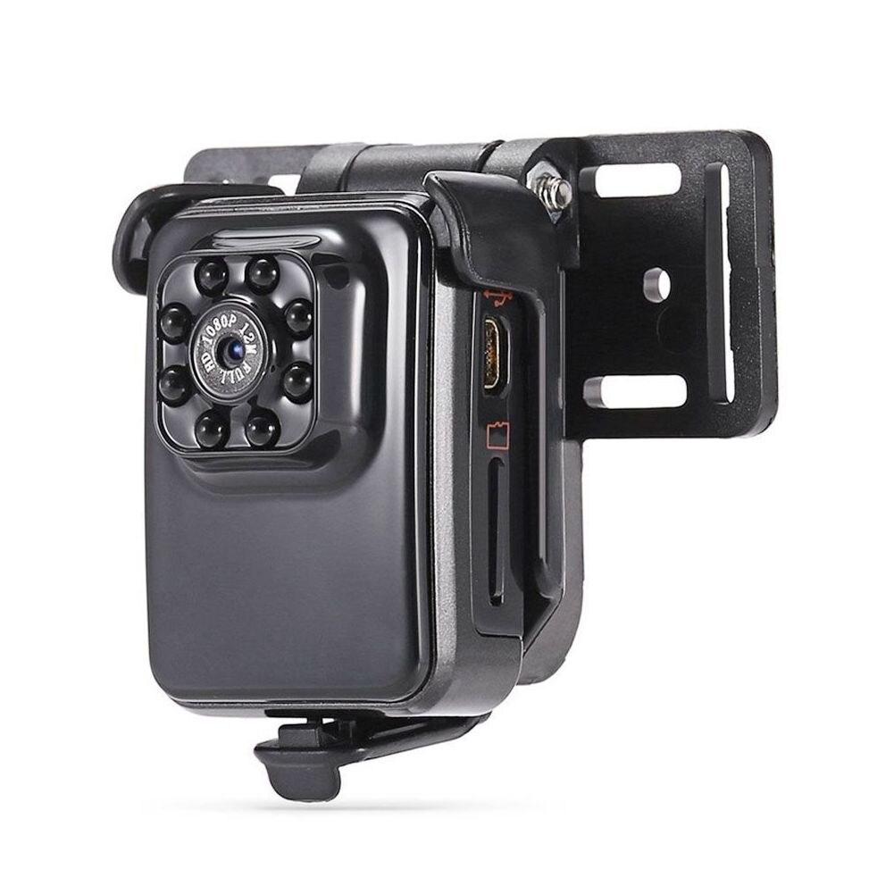 Mini Camera R3 WIFi HD Camcorder with Night Vision 1080P Sports Mini DV Video RecorderMini Camera R3 WIFi HD Camcorder with Night Vision 1080P Sports Mini DV Video Recorder