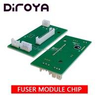 40X7743 40G4135 fuser assembly chip For lexmark ms710 ms711 ms810de ms811dn ms812 mx710 mx711dn mx811 mx812de Developer resetter