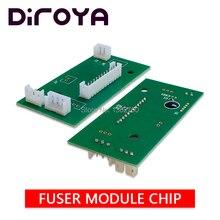 40X7743 40G4135 fuser chip Voor lexmark ms710 ms711 ms810de ms811dn ms812 mx710 mx711dn mx811 mx812de Ontwikkelaar resetter