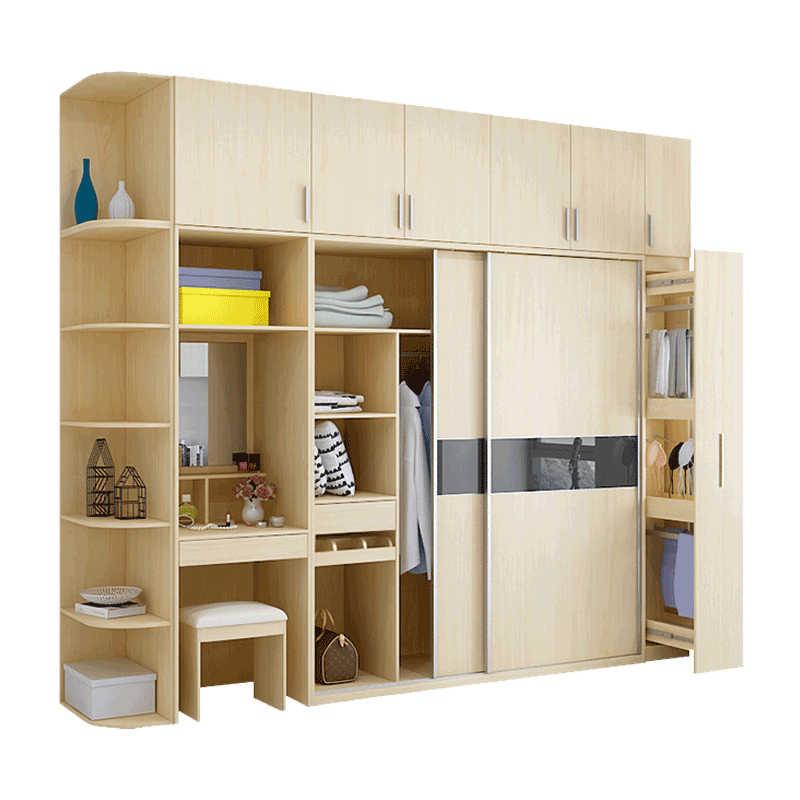 D Zenleyici Garderobe Lemari хранение Meuble De House Yatak Odasi mobiliya Shabby шикарный шкаф мебельный шкаф для спальни