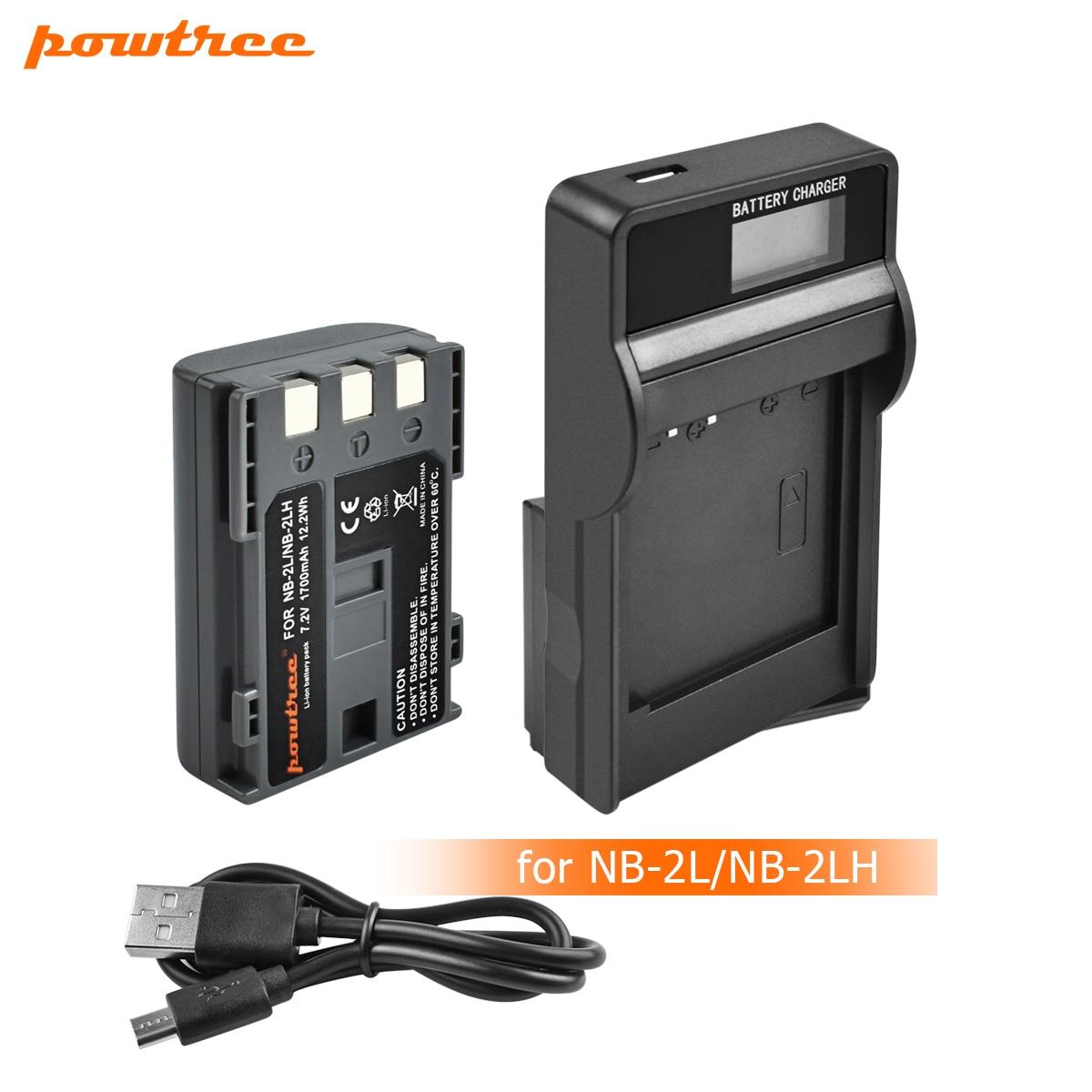 Nikon Coolpix Usb cable//battery Cargador Cámaras S6150 S6200 S6300 uz044