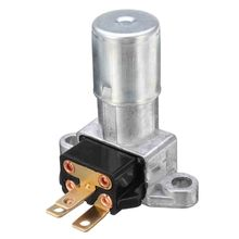 Buy Dimmer Switch Car And Get Free Shipping On Aliexpresscom