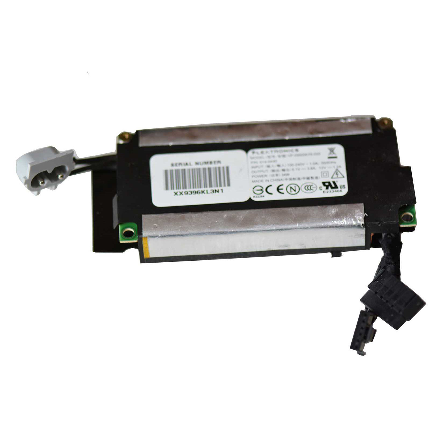 Internal Power Supply Charge Board For Apple Time Capsule A1254 A1302 614-0440