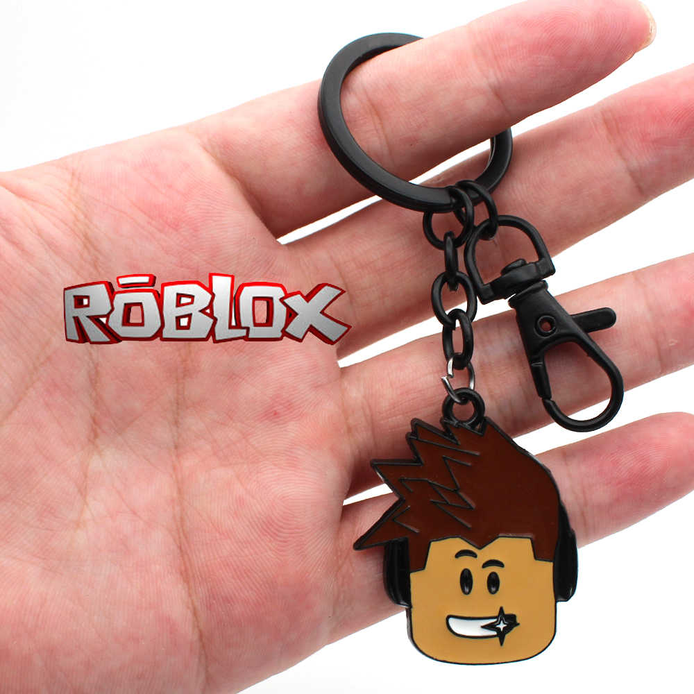 Roblox Change Key Bindings - roblox studio keyboard shortcuts defkey