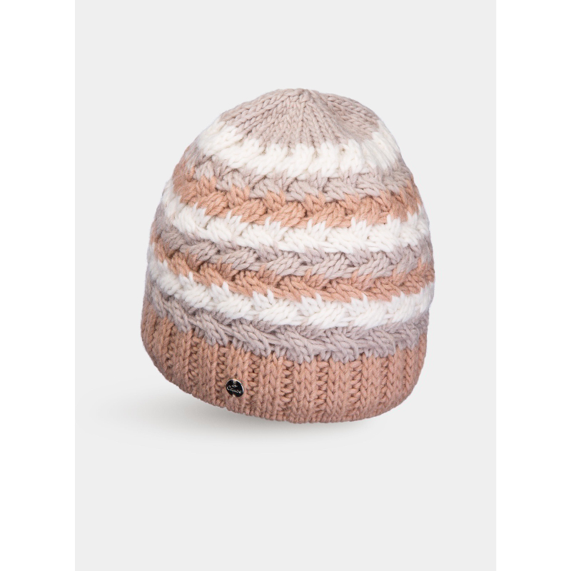 Woolen hat Canoe 4716366 GRASI 56-58 wom [available from 11 11]hat woolen hat canoe3448347