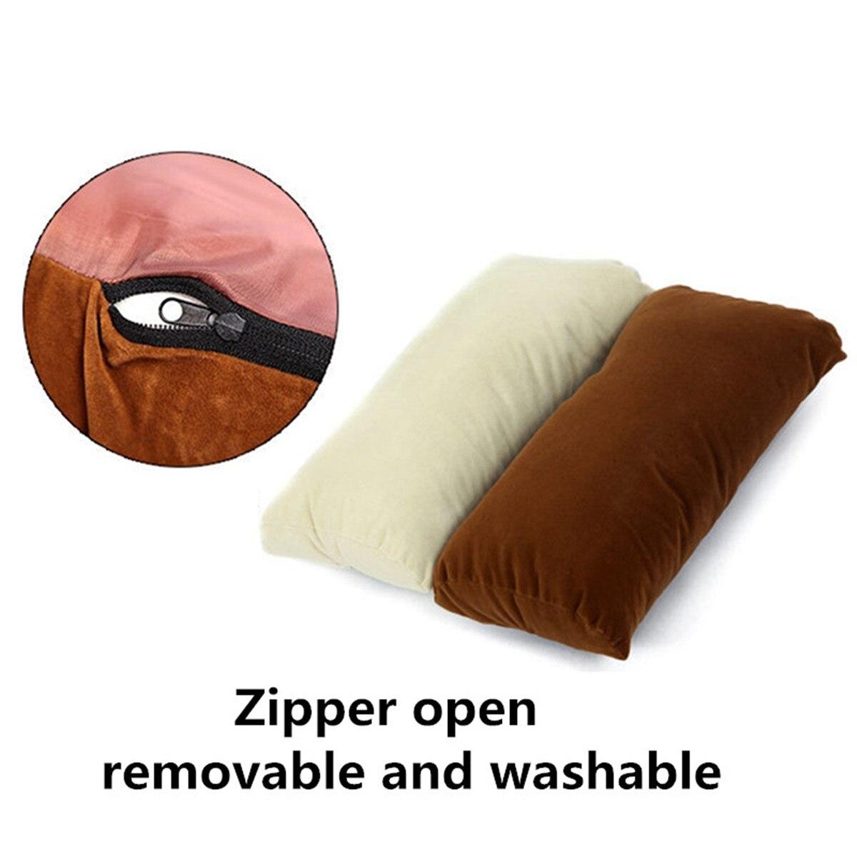 Super 3 Folding Lazy Sofa Chair Lounger Seat Bean Bag Tatami Inzonedesignstudio Interior Chair Design Inzonedesignstudiocom