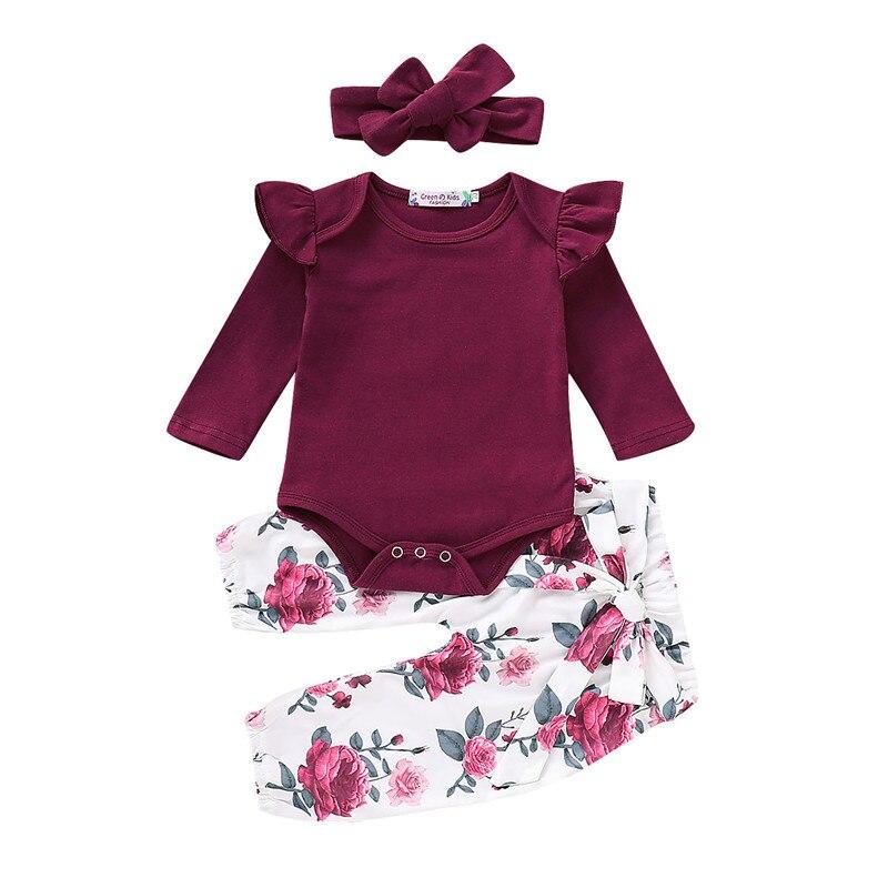 2f42f45e18 2018 otoño e invierno nuevas niñas polainas de algodón de terciopelo cálido  Color caramelo Niña Pantalones