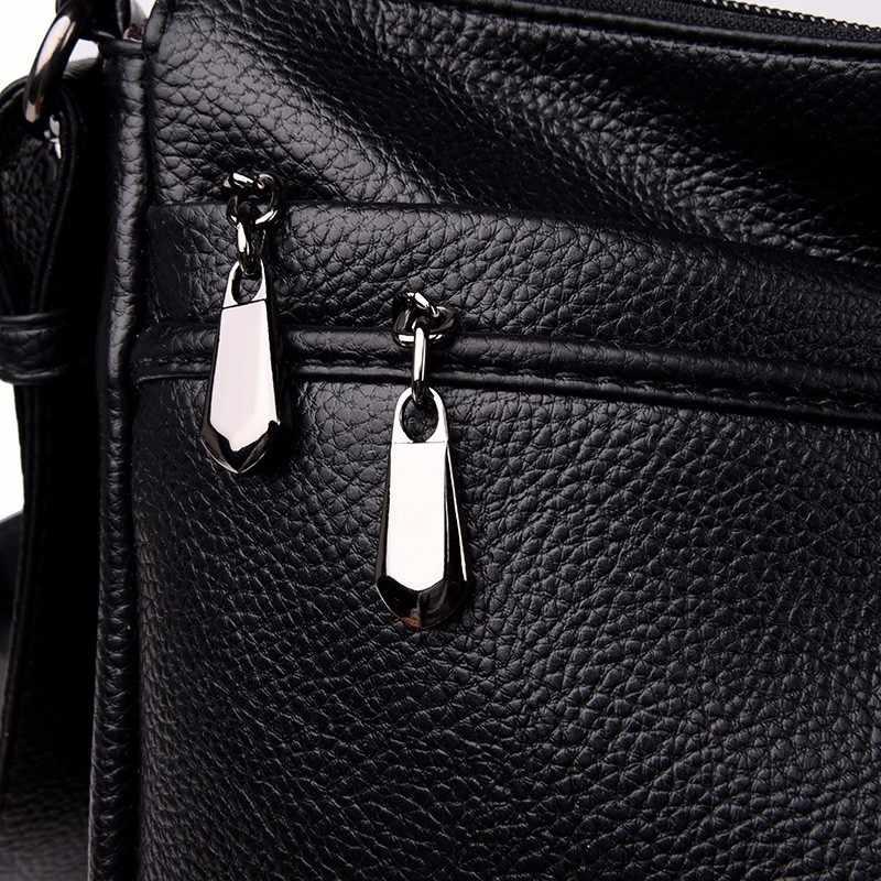 Torba dla dziewczynek luksusowe torebki damskie torebki projektant kobieca torba na ramię torba na ramię Vintage dla kobiet Vintage Small Sac A Main