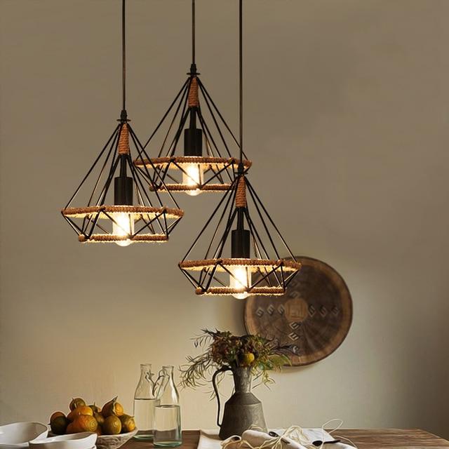 מנורת תקרה תלויה -עיצוב מודרני וחדשני  1