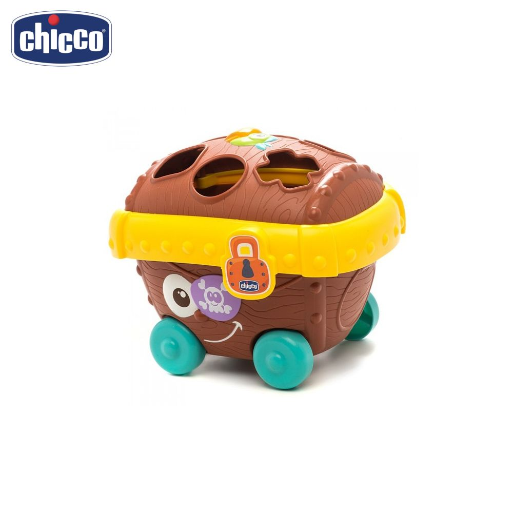 Sorting, Nesting & Stacking toys Chicco 41821 Learning & Education for boys and girls kids toy baby Talking Music simulation cat plush toy talking toys slippers furnishing articles call animal super cute doll birthday gift lovely decoration