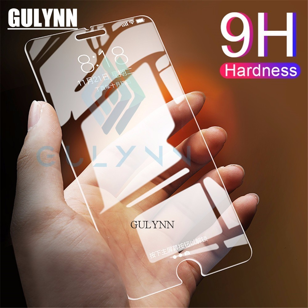 9H 0.26mm Premium Screen protect for iPhone 5s SE 5c 4s 6 s 6s 7 plus X Tempered Glass for iphone 8 7 plus X 10 XS XR MAX Glass9H 0.26mm Premium Screen protect for iPhone 5s SE 5c 4s 6 s 6s 7 plus X Tempered Glass for iphone 8 7 plus X 10 XS XR MAX Glass