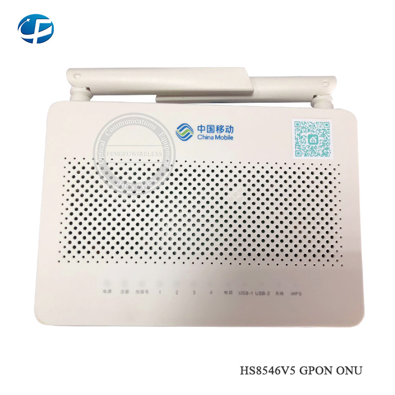 best top onu gpon huawei brands and get free shipping - 0a61k5d7