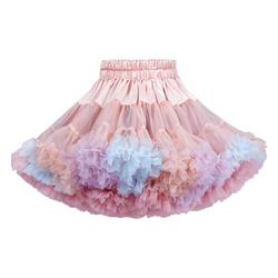 a71142d55 Tutu Baby Skirt page 1 - Audiostore Discount Product Search