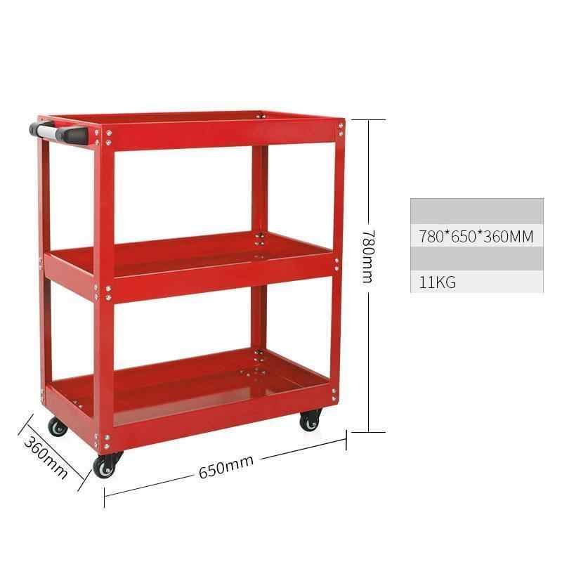 Besteck Halter Rangement Küche Almacenamiento Cocina Reparatur Werkzeug Prateleira Organizer Mit Räder Küche Storage Rack