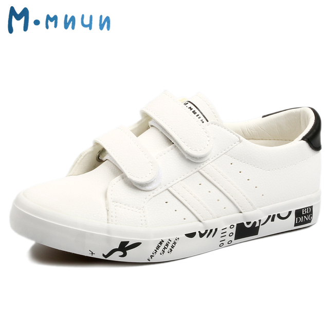 cf1ac3856 (Отправить от России) Mmnun детская обувь для мальчиков детская спортивная  обувь 2018 Демисезонный большой