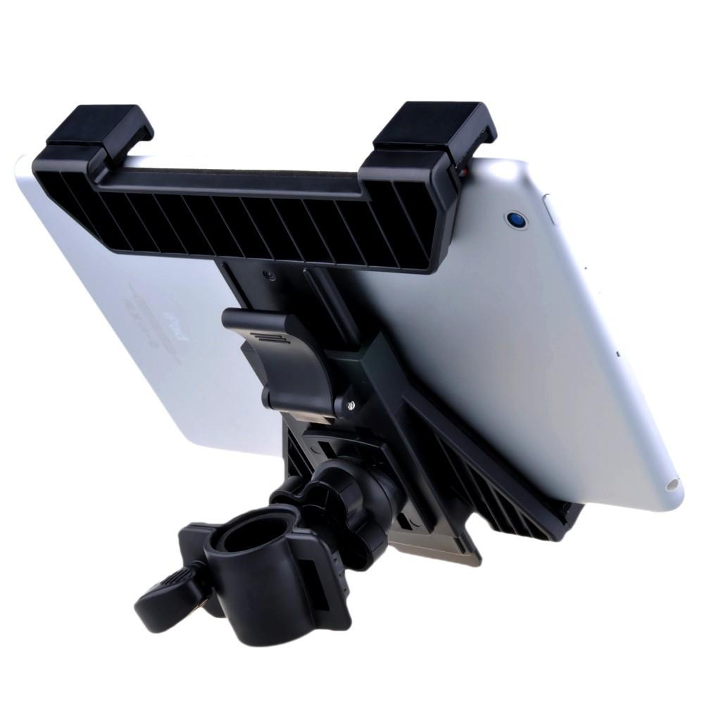 главная стены зарядное устройство адаптер питания для андроид планшет моторола Xoom, так вкладку