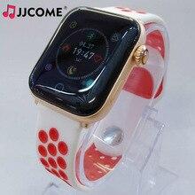 Z7 Smart Bracelet Blood Pressure Watch Heart Rate Oxygen Sleep Monitor Wristband Fitness Tracker Band