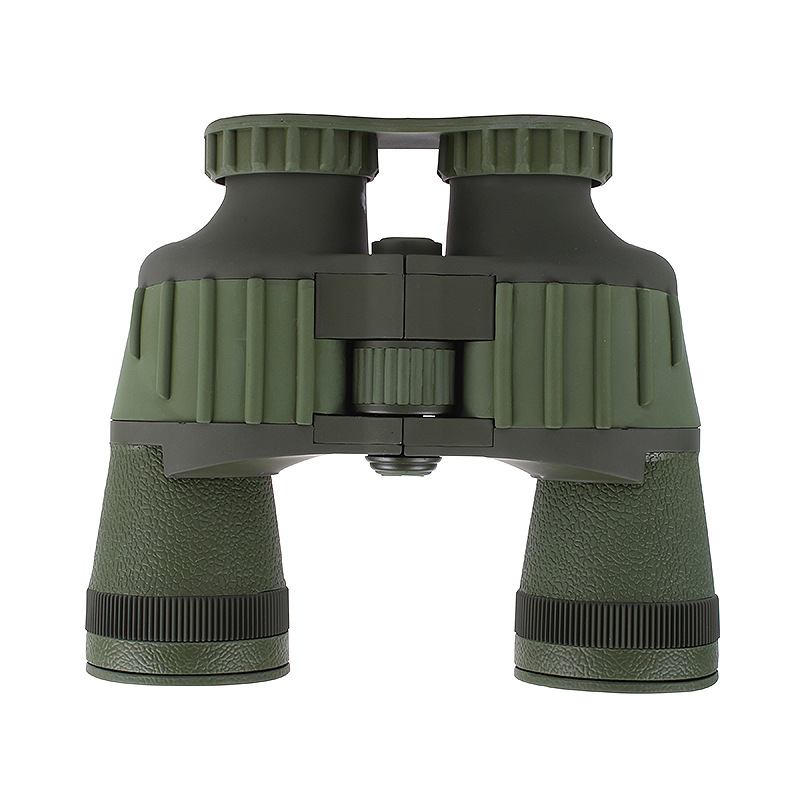 Night Vision Telescope 10X50 Green High   Low  Light HD Outdoor  Seal  Army Level BinocularsNight Vision Telescope 10X50 Green High   Low  Light HD Outdoor  Seal  Army Level Binoculars