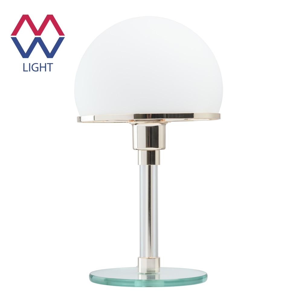 Table Lamps Mw-light 720030701 lamp indoor lighting bedside bedroom modern design optical illusion 3d led lamp as home decor bedroom night light wooden table lamp z shape zigzag office decor light
