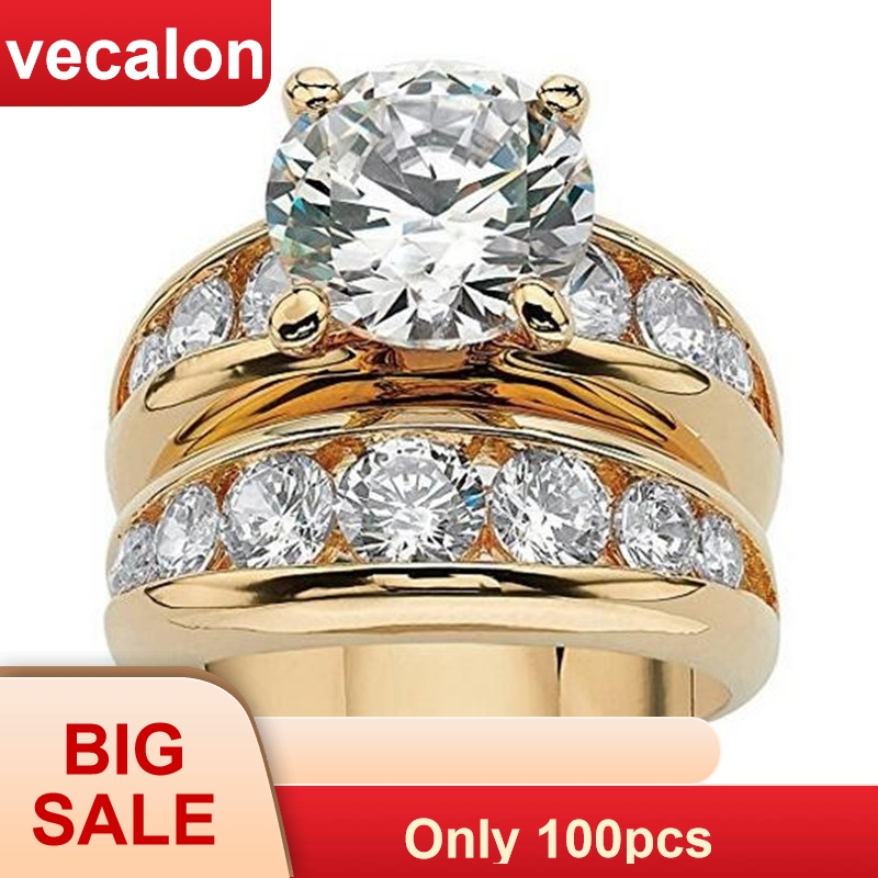 Best Ring Solitaire Gold List And Get Free Shipping Ie91c0n5