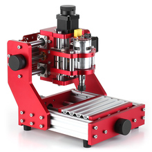 2500 mw/5500 mw 미니 cnc 라우터 1310 cnc 금속 조각 밀링 머신 키트 pcb 목재 밀링 레이저 기계 조각사