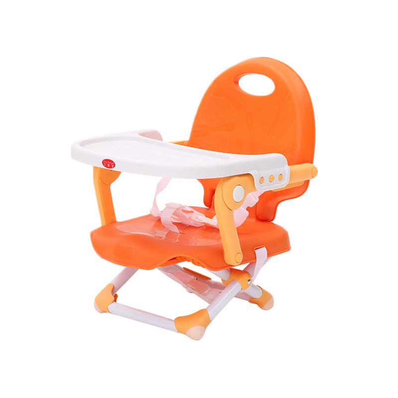Marvelous 6 36 Months Baby Dining Chair Multi Function Folding Ibusinesslaw Wood Chair Design Ideas Ibusinesslaworg