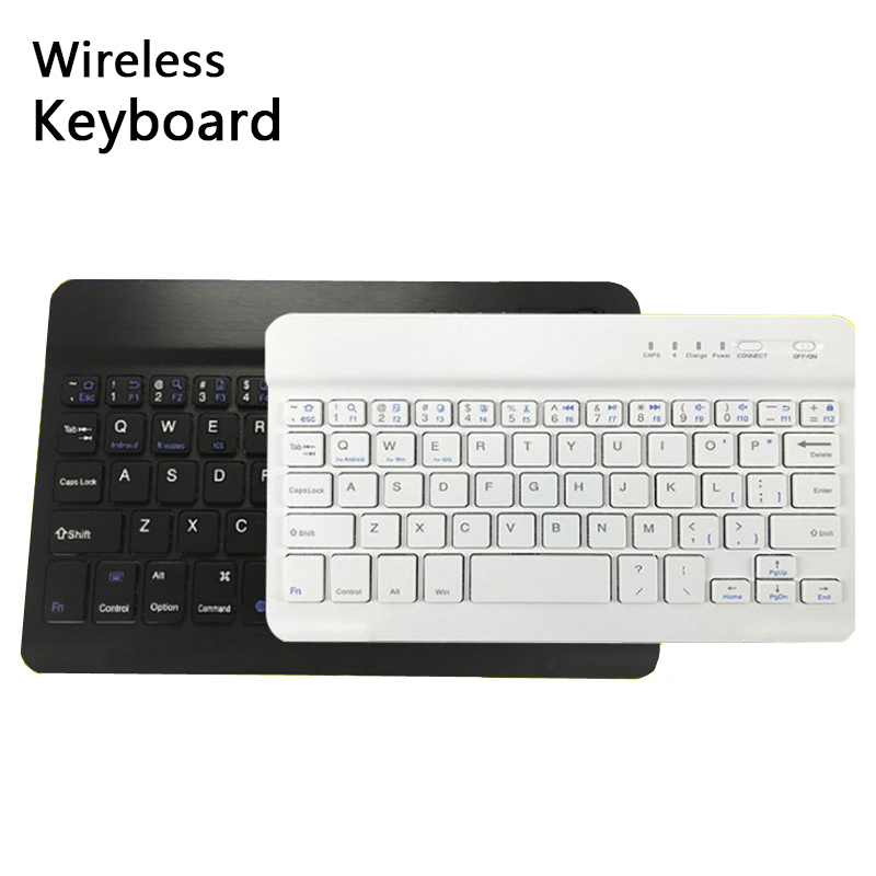 Wired Colorful RGB Backlight USB Gaming Keyboard Universal for PC//Laptop Serounder Mechanical Gaming Keyboard White + Blue Light