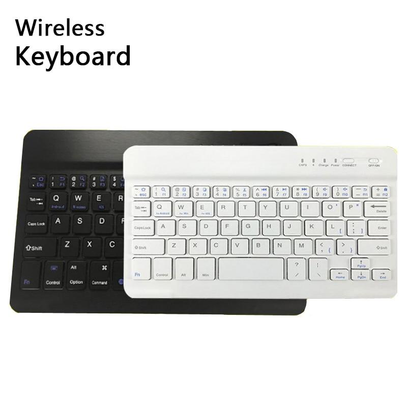 mini wireless keyboard wireless bluetooth keyboard for ipad keyboards for apple xiaomi mac. Black Bedroom Furniture Sets. Home Design Ideas