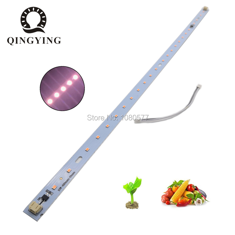 Worldwide delivery t8 led aquarium light in NaBaRa Online