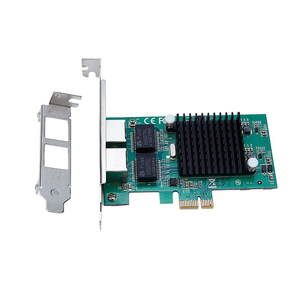 All kinds of cheap motor pci pci e x1 in All A