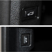 Popular Bmw Trunk Button-Buy Cheap Bmw Trunk Button lots from China