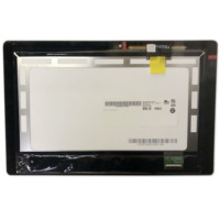 10.1''Touch Screen Digitizer Assembly LCD Display Screen Sensor B101EAN01.5 For Acer Aspire Switch 10 SW5 012 Tablet 1280*800 Laptop LCD Screen     -