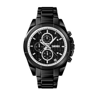 Skmei Smart Quartz Watch Outdo
