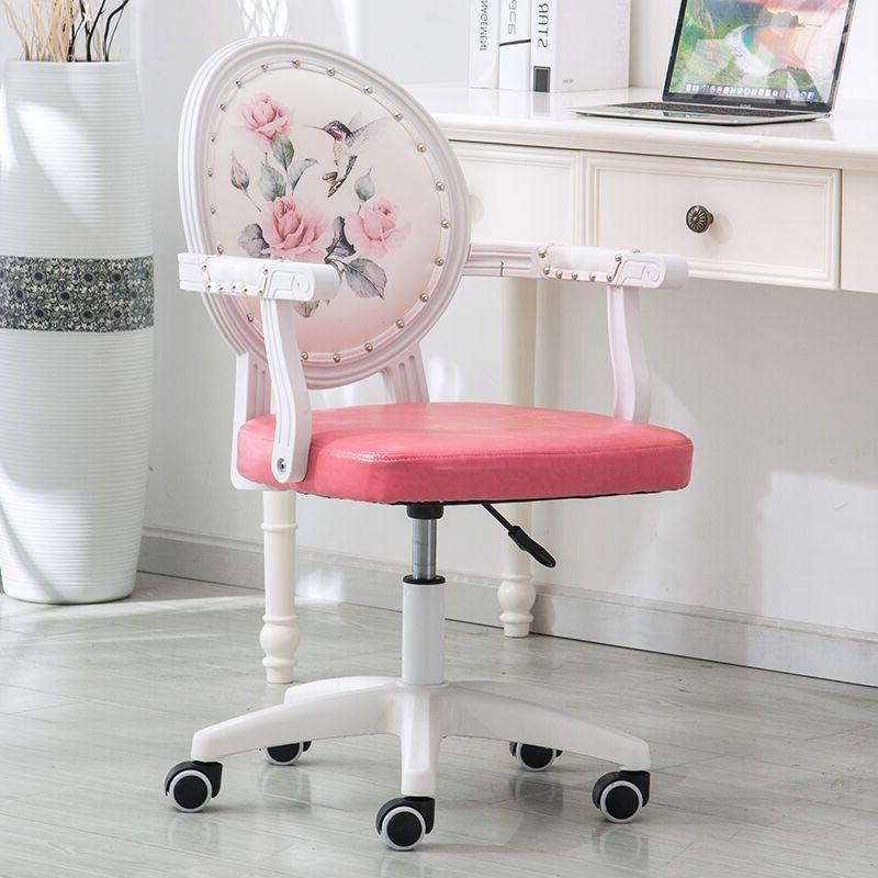 Есть дома для работы в офисном столе встреча персонала основной посев спинка кресла специальный бытовой