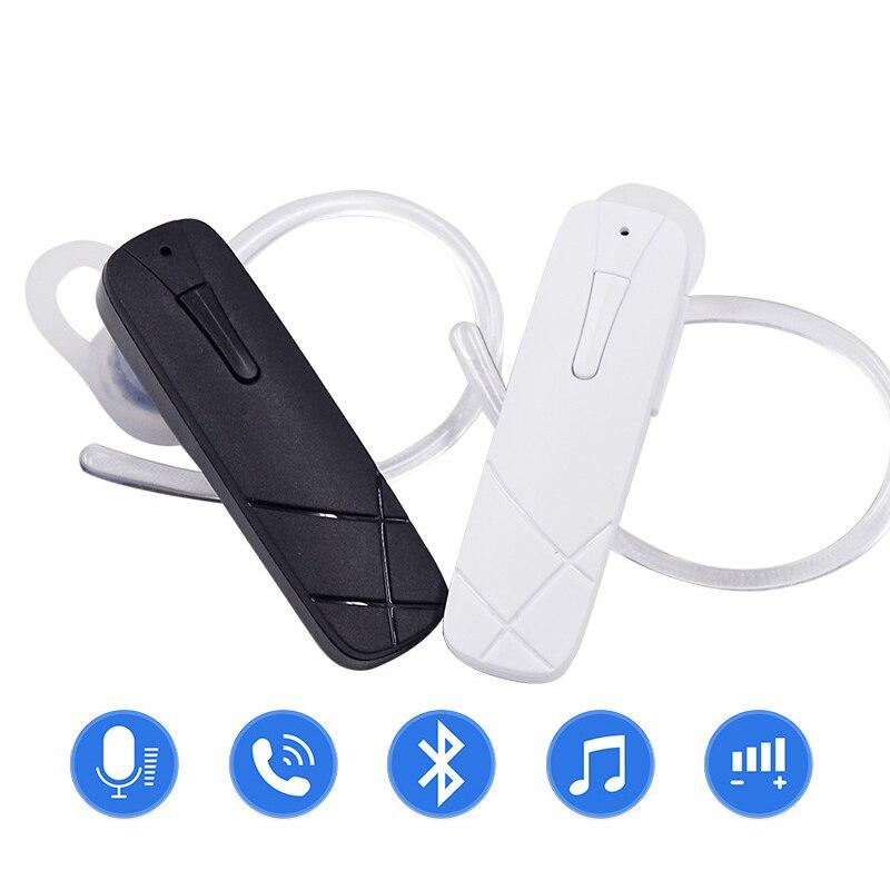 V4.1 bluetooth гарнитура, наушники с крючком, Bluetooth наушники с защитой от пота, Bluetooth наушники с микрофоном, универсальные для всех телефонов|Наушники и гарнитуры|   | АлиЭкспресс