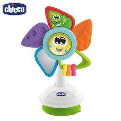 Sonaglini e giocattoli bambino Chicco 100073 di Apprendimento e di Istruzione per i ragazzi e le ragazze per bambini giocattolo del bambino Parlare Musica