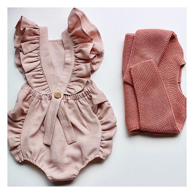 Newborn Infant Baby Girl Boy Ruffle Sleeveless   Romper   Jumpsuit Outfits Sunsuit