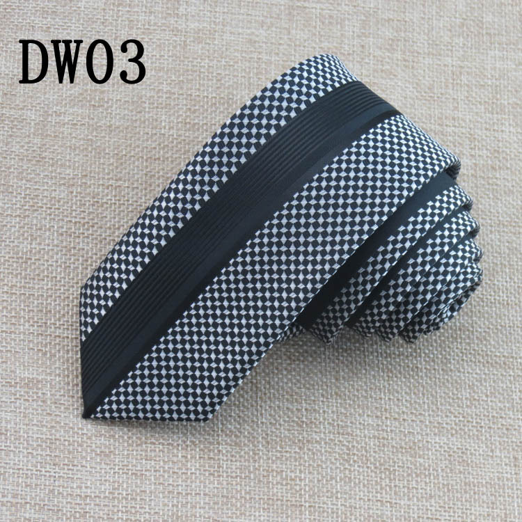 Upscale Unique Mens Tie A Man 39 s Personality Is Slim Narrow and Symmetrical Men Graduation Gift Graduation Wedding Party Tie in Men 39 s Ties amp Handkerchiefs from Apparel Accessories