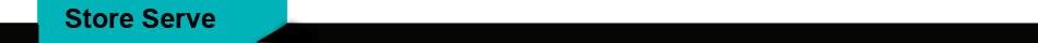 Vídeo com 1.5 TFT LCD HS27-0020 Polegada