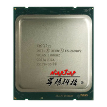 Original Intel Core I3 2310M CPU notebook Processor i3-2310M 3M Cache 2.10 GHz SR04R