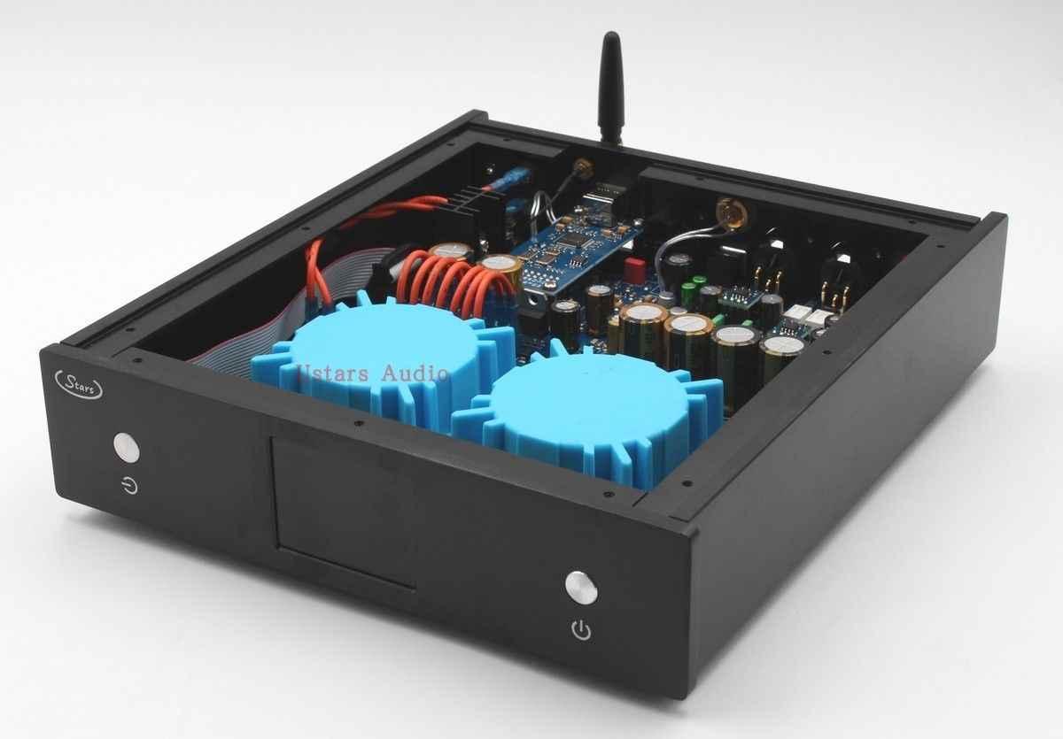 Behringer A800 (2x400W o 1x800W in classe D) - Pagina 13 Ustars-AK4497-AK4497EQ-DAC-XLR-balacned-HIFI-DAC-USB-decoder-display-TFT-Bluetooth-5-0-XMOS.jpg_q50