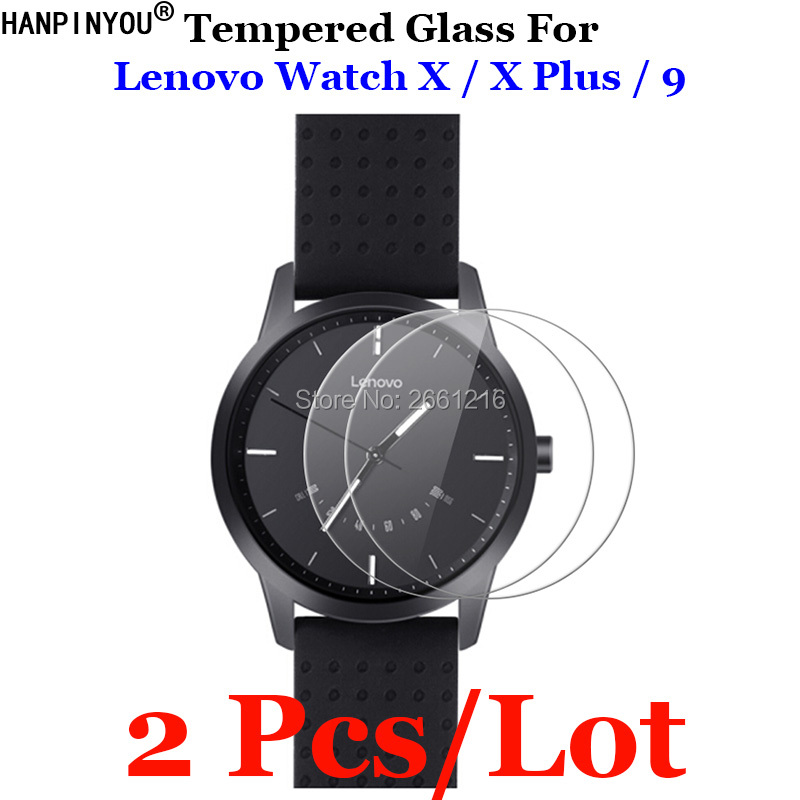 Worldwide Delivery Lenovo Watch X Smartwatch In Nabara Online