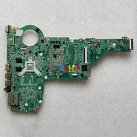 2g עבור מחשב נייד 720459-001 720459-501 720459-601 DA0R62MB6E1 HM76 2G עבור 14-E 15-E Series מחשב נייד של HP Pavilion Motherboard Mainboard נבדק (2)