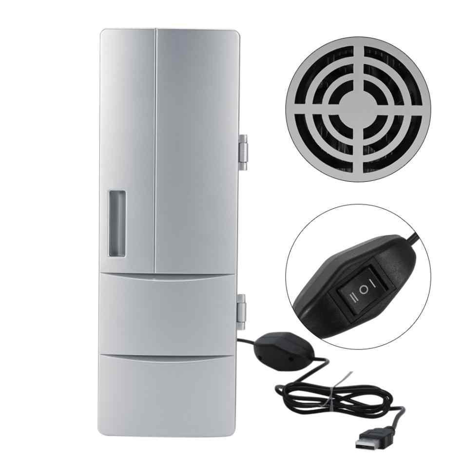 อัจฉริยะตู้เย็นHome PCดื่มตู้เย็นCoolerตู้เย็นอุ่นCoolerเครื่องดื่มเครื่องดื่มถังตู้แช่แข็งนมเย็น