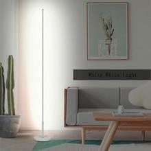 Vintage Lamp Floor Modern Living Room Bedroom Study Decorate Light Floor Indoor Lighting Stand Light Lamp Floor Lustre Luminaria все цены
