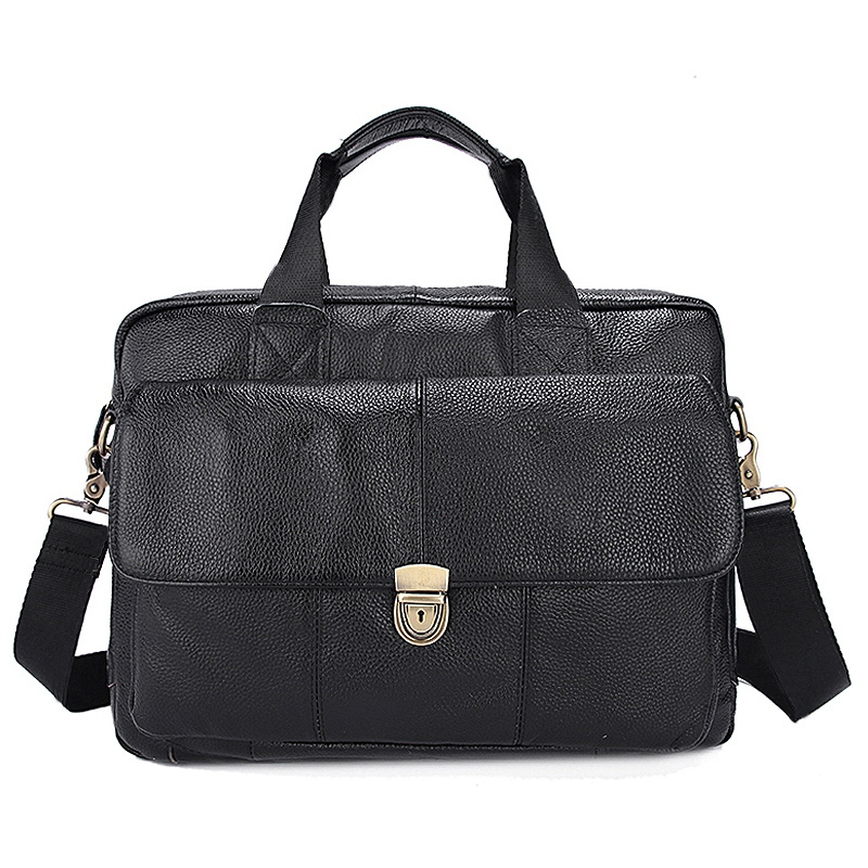 NEW-Mva Business Tote Bag Laptop Bag Tote Bag Fashion Casual Briefcase