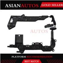 DL501 0B5 передачи печатная плата проводки пригодный для Audi A4 A5 A6 A7 Q5 7-Скорость