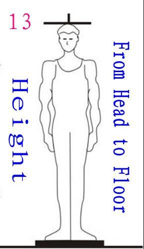 Moderno esmoquin de un botón con puntos negros para novio mantón solapa padrinos de boda trajes de 3 piezas para hombre (chaqueta + Pantalones + chaleco + corbata) NO: 271 - 6