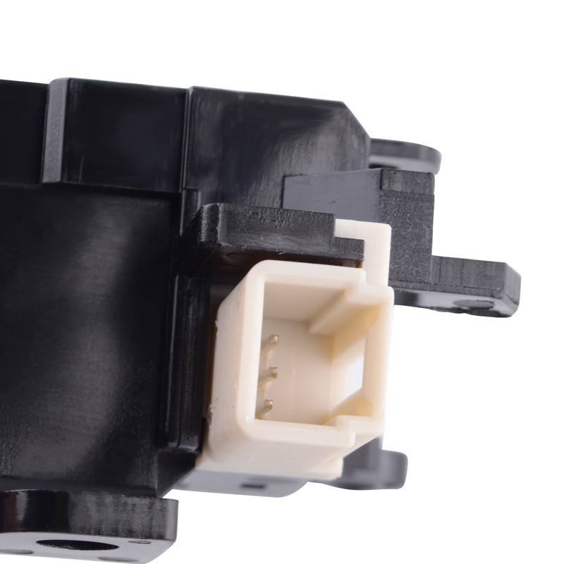 NS Modify Cruise Control Switch For Toyota Corolla Yaris Vios Hilux Hiace Wish Auris Prius Previa RAV4 84632 34011 84632 34017 in Cruise Control Units from Automobiles Motorcycles